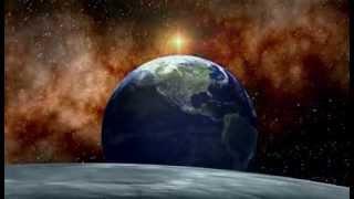 Dokument: Zánik Vesmíru