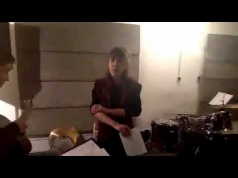 Instrumental MP3 - ZAZ - On Ira (Instrumental) | Midifiles.com