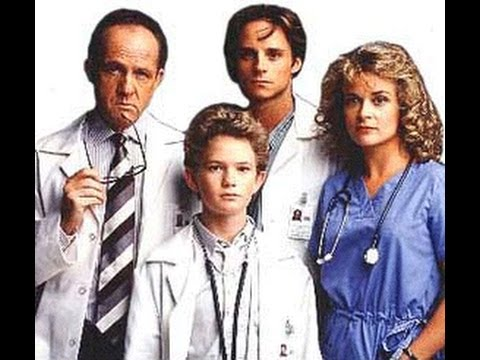 Doogie Howser MD Theme