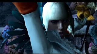 Devil may cry 4 - 30 minutes of ...