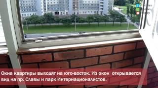 видео Продам, куплю, купить, продать квартиру без посредников, без агентства Москва, Санкт Петербург