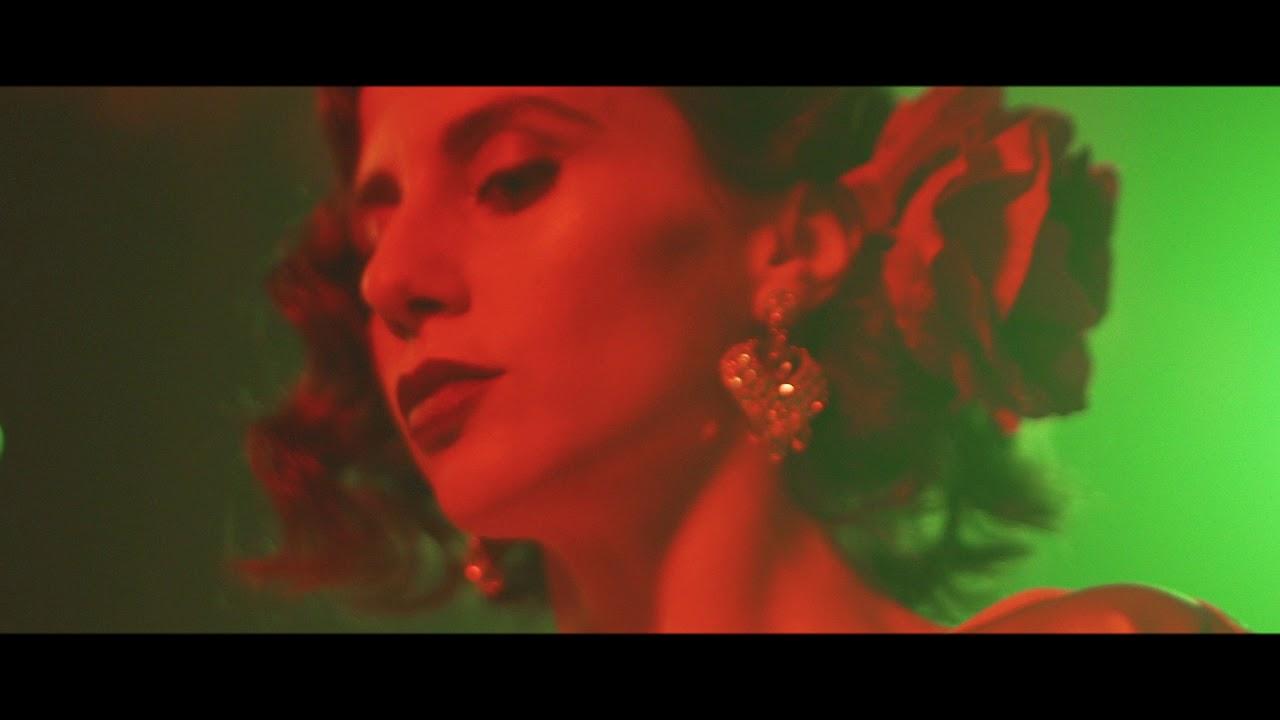 NDOE - САМО ЗА МЕН (Official Video)