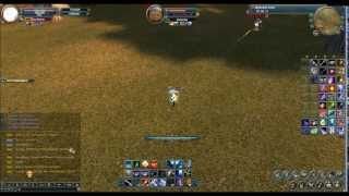 Perfect World Extreme Phoenix HayeMaker PVP Лучник(, 2014-02-19T17:05:04.000Z)