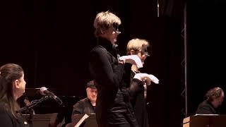 Les Musiciens de Brême, Valserhône
