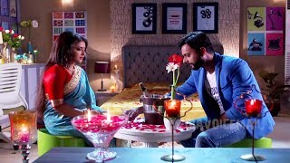Premer Kahini 21 August 2017 full episode review |  Star jalsha serial Premer Kahin