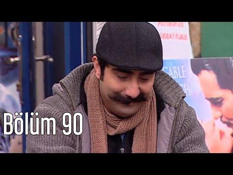 Papatyam 90. Bölüm