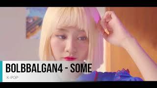J-Pop vs. K-Pop | December 2017