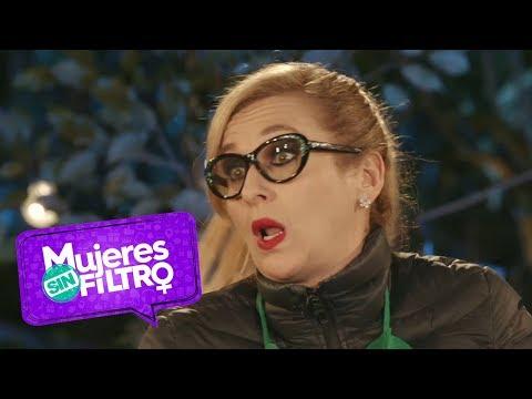 Marina Mora y Mirella Paz nos cuentan cuando se sienten mas ricas