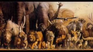 Download Noah's Zoo Composition MP3 song and Music Video