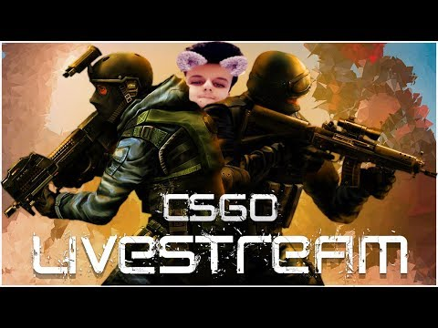LIVE CSGO Stream | MatchMaking Subgames | New update | Ft.SprInT