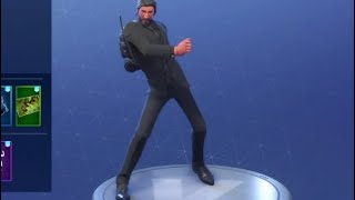 How To Do the rambunctious dance in real life Tutorial!!   Fortnite Battle Royale Dance Tutorial