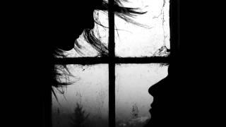 Руки Вверх - Открой мне дверь