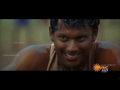 Sariya Idhu Thavara Kalloori 2007 Video Song SunHD