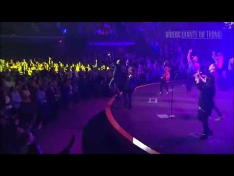 Sound of Freedom - Gateway Worship (Gateway Conference 2014)