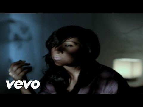 Melanie Fiona - 4AM (Edited Version)