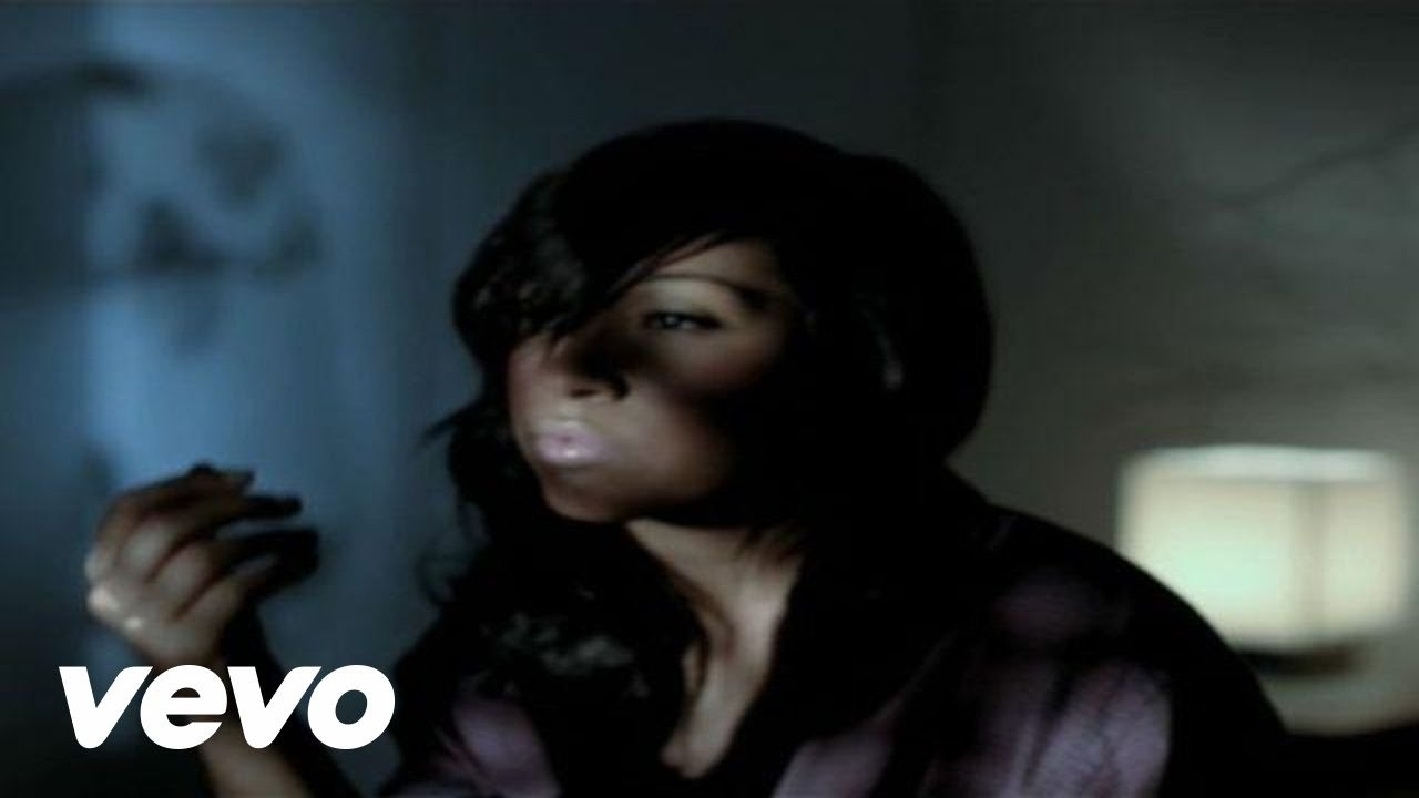 Free Melanie Fiona 4am Download Songs Mp3| Mp3Juices