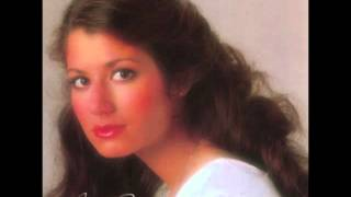 Watch Amy Grant Dont Run Away video