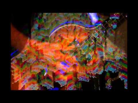 Stella Luce - Golden Brown