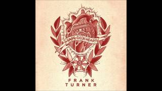 Watch Frank Turner Tell Tale Signs video