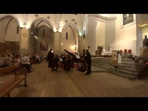 Beethoven Piano Concerto NO.4