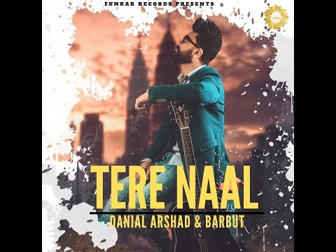 Download Free Mp3 Song Zindagi Tere Naal Long Lost Records