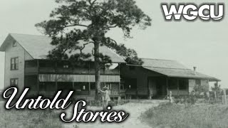 Punta Gorda, Florida: Part Two - Frontier Town | Untold Stories