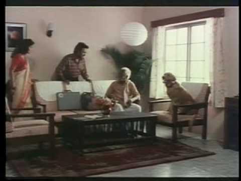 sathi leelavathi tamil part 13/17