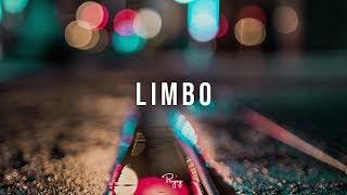 """Limbo"" - Melodic Rap Beat | New R&B Hip Hop Instrumental Music 2019 | BlaeckFull #Instrumentals"