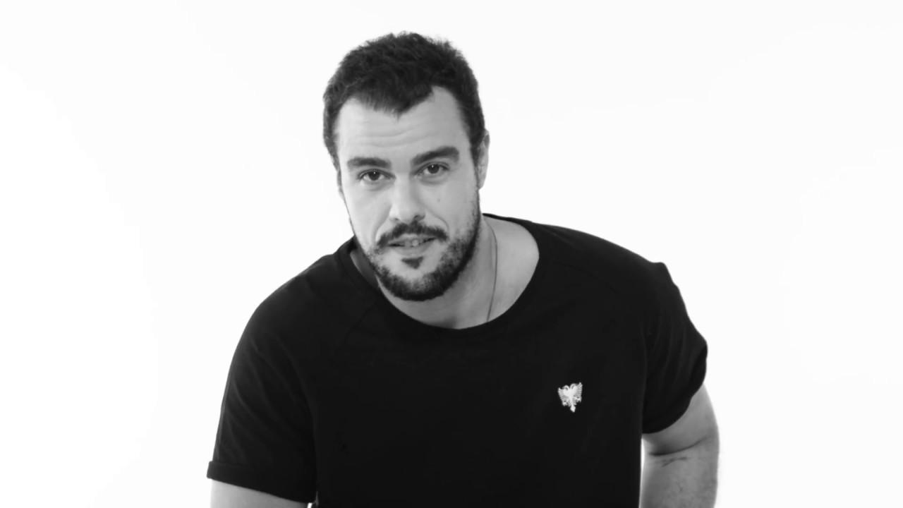 """Resultado de imagem para CAVALERA apresenta... """"Elevação"""""""