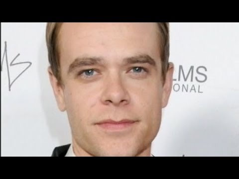 Nick Stahl Missing for More Than a Week: Actor's Wife Supsects Drugs are Involved
