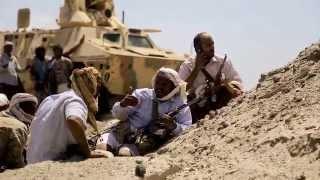 الفيلم الوثائقي: قبل العاصفة... حلم اليمن الجنوبي