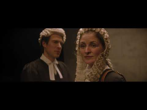 LexisNexis bicentenary film - Law matters