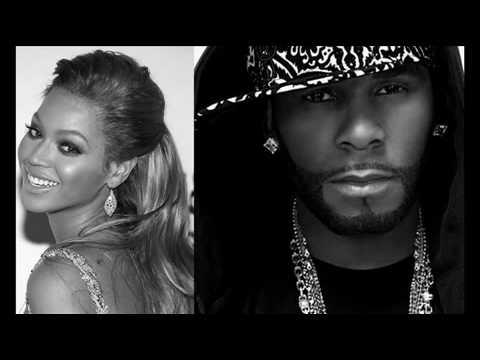 Beyonce and R Kelly  If i were a boy  Legendado em PT BR Tradução da Letra