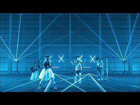 魔法少女になり隊 『完全無敵のぶっとバスターX』