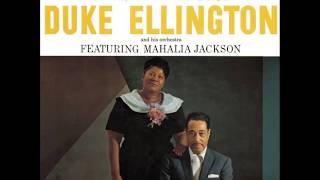 Duke Ellington - Black, Brown And Beige (1958) (Full Album)