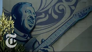 What to Do in Memphis, Tennessee   36 Hours: Video Travel Tips   The New York Times