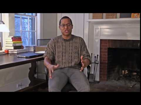 Branden Jacobs Jenkins on Audience Identity