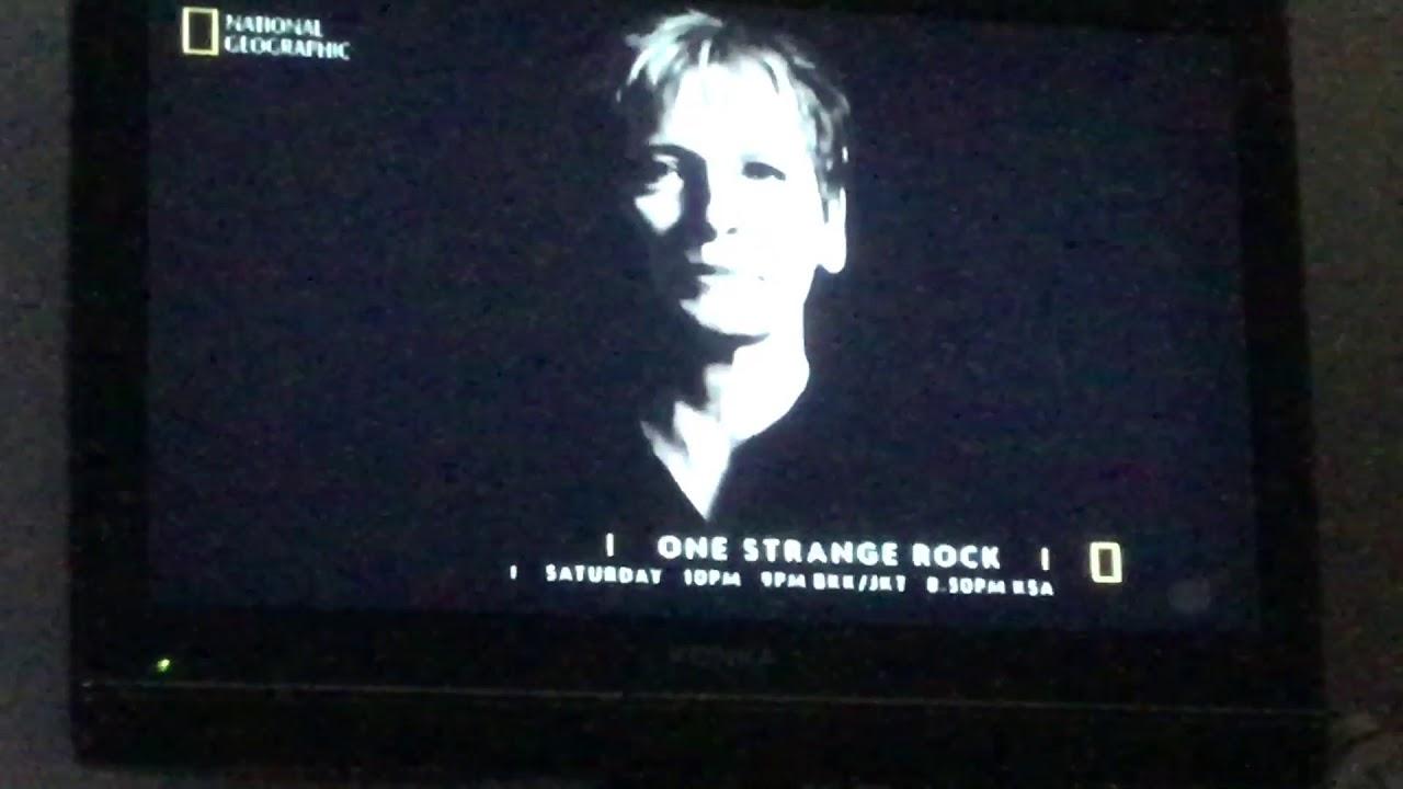 Download One strange rock episode ten (SEASON FINALE!!!)