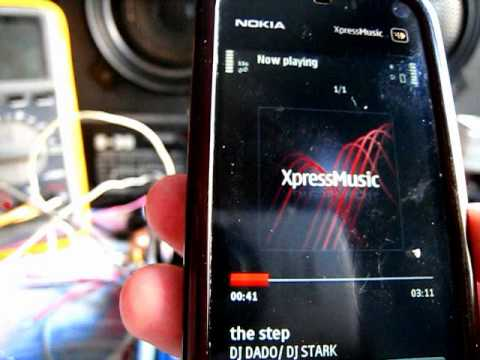 рок 90 х - Прослушать музыку бесплатно, быстрый поиск