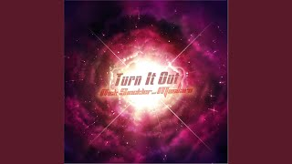 Turn It Out (Ian Prada & Gregoir Cruz Remix)