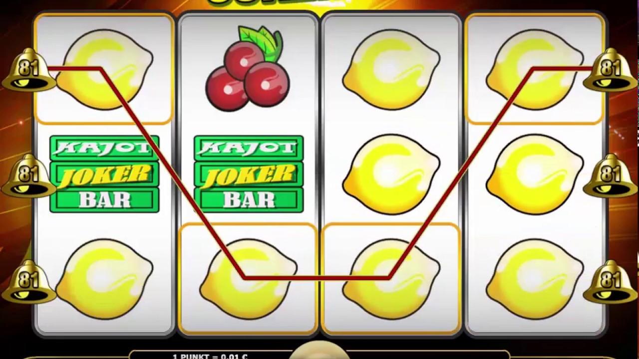Online gambling grey market, Free casino video slot games online