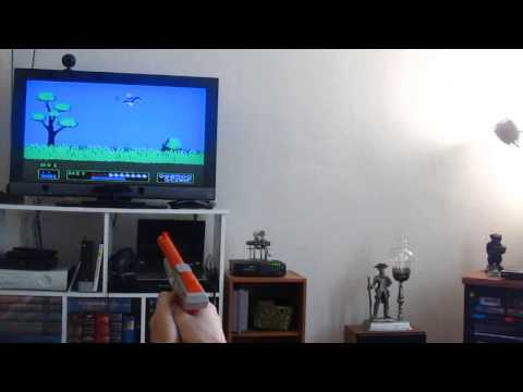 My Gaming & Home Theater Setup - v1.0! from YouTube · Duration:  2 minutes 54 seconds