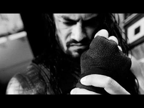 Roman Reigns Set For BIG Milestone At WWE Extreme Rules 2018