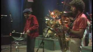 "YouTube動画:Jaco Pastorius-""The Chicken"""