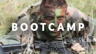 Das ULTIMATIVE FOTO BOOTCAMP