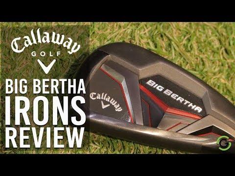 callaway-big-bertha-irons-review