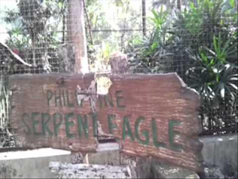 Visit Quezon City