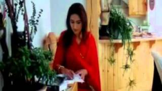 KASH AAP HAMARE HOTE SAD VERSION mp4 YouTube
