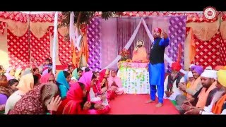 Din Gurpurab Da | Sony Sagar | Punjabi Dharmik New Song | Msrecords
