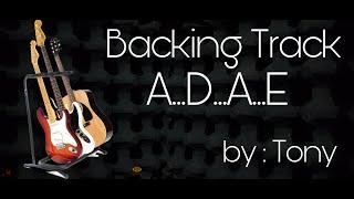 Backing track blues n rock&roll#backingtrack #blues #guitars #gitar #jazz #rock #music